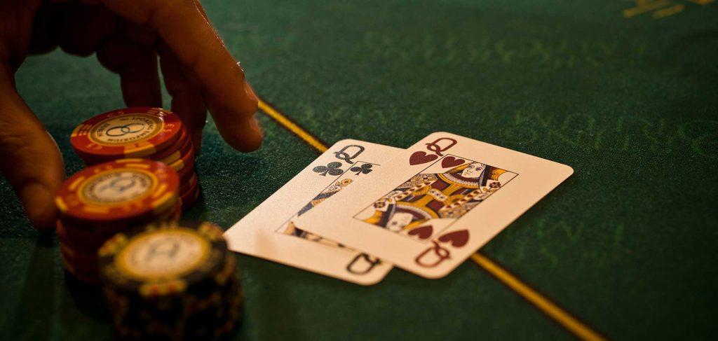 Beberapa Taktik Permainan Poker Online Disitus GadisQQ Yang Jarang Diketahui